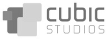 Cubic Studios